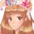 :iconsweetpink88: