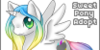 :iconsweetponyadopt: