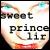 :iconsweetprincelir: