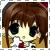 :iconsweetsugar:
