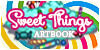 :iconsweetthings-artbook: