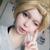 :iconsweetwaru: