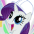 :iconsweetwaterpony: