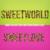 :iconsweetworldsweetlove: