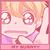 :iconsweety-misaki: