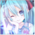 :iconsweetychan-x: