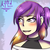 :iconsweetydrawponies: