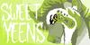 :iconsweetyeen-store: