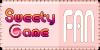 :iconsweetygamefan: