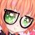 :iconsweetykei: