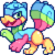 :iconsweetypaws: