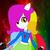 :iconsweetyrainbow345: