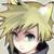 :iconswift-flash: