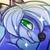 :iconswiftblue-fox:
