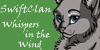 :iconswiftclan-wcf: