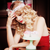 :iconswiftloveeditions: