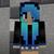 :iconswiftmoon0606: