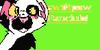 :iconswiftpawfanclub: