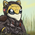 :iconswiftscout: