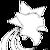 :iconswiftstar01: