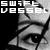 :iconswiftvessel: