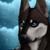 :iconswiftywolf: