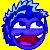 :iconswishyfish2003: