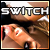 :iconswitch-works: