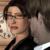 :iconswitchback17: