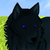 :iconswitzerlandswolf: