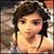 :iconswivils: