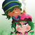 :iconswizzle420malarkey: