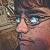 :iconswizzler121: