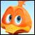 :iconswomee-swan: