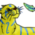 :iconswooping-puma: