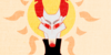 :iconsword-of-the-vale: