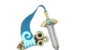 :iconsword-pokemon: