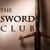 :iconswordclub: