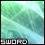 :iconswordguard:
