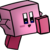 :iconswordkirby117: