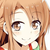 :iconswordmasteryoshi: