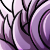 :iconswords-n-shields: