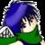 :iconswordsmaster-ike: