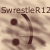 :iconswrestler12: