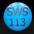 :iconsws113: