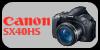 :iconsx-40-artists: