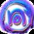 :iconsx-adopties: