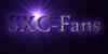 :iconsxc-fans: