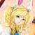 :iconsyara2090: