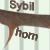 :iconsybilthorn: